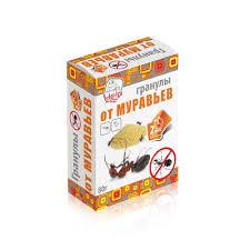 Купить <b>help гранулы</b> от <b>муравьёв</b> в коробке, 80 г /22 в интернет ...