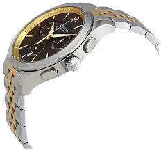 <b>Наручные часы VICTORINOX</b> V249116 — купить по выгодной ...