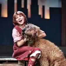 「1983, Annie」の画像検索結果