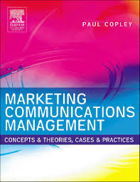 marketing communication management by Kamal Al-Dailami - issuu