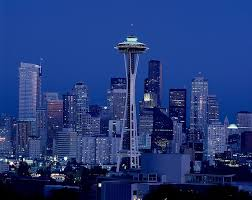 Image result for seattle washington