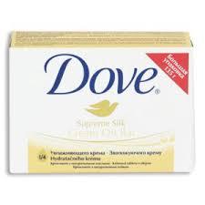 <b>Мыло увлажняющее</b> Dove Крем-<b>мыло</b> | Отзывы покупателей