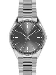 <b>Часы</b> 33 ELEMENT 6452146 в интернет-магазине Wildberries.ru