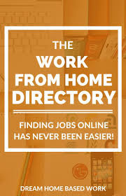 17 best ideas about online jobs for moms online 17 best ideas about online jobs for moms online jobs from home make money from home and earn money from home