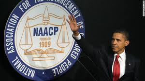 "Tennessee NAACP Hints ""Intimidation"" During Union Vote At Chattanooga VW"