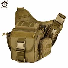 40L Man Army <b>Military Tactical Assault Pack</b> Backpack 17 Inches ...