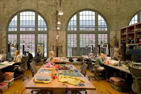 amazing creative workspaces office spaces 9 6 amazing office space