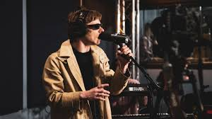 <b>Cage The Elephant</b> On World Cafe : World Cafe : NPR