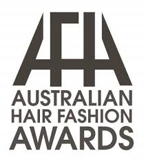 A huge congratulations to all the... - <b>Wella Professionals</b> | Facebook
