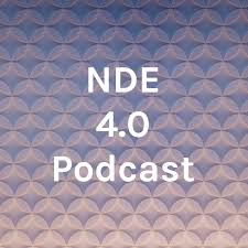 NDE 4.0 Podcast