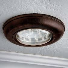 Battery operated, <b>Remote Control ceiling</b> light!! No electrical work ...