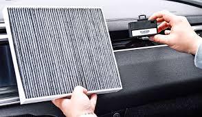 Hyundai <b>Smart</b> Air Purification <b>System</b>: «умная» <b>система очистки</b> ...