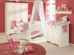 bedroom ideas decorating khabarsnet: baby bedroom art for room shop our charming collection of baby