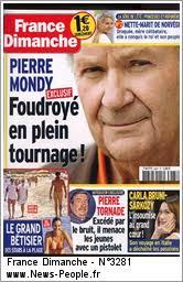 """Résultat de recherche d'images pour """"pierre mondy"""""""