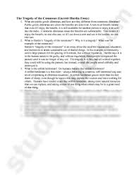 essay tragedy essay best essay topics for high school tragedy of essay essay on tragedy preview0 jpg hamlet tragedy essay julius caesar