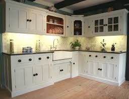 Country Kitchen Layouts 5 Best Country Kitchen Ideas Midcityeast
