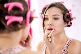 Esensial Beauty Tips untuk Remaja