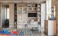 <b>Мебель Сканд</b> скидки Екатеринбург купить детская <b>Баунти Сканд</b>