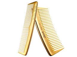 Get Great Hair | <b>Gold</b> beauty, Great hair, Shades of <b>gold</b>