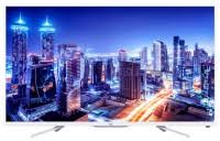 <b>Телевизор JVC LT-32M350W</b> — Отзывы