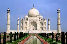<b>Taj Mahal</b> | Definition, Story, History, & Facts | Britannica
