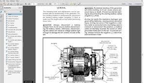 wiring diagram for 6 5 onan generator wiring image wiring diagram onan 4 0 generator wiring image on wiring diagram for 6 5 onan