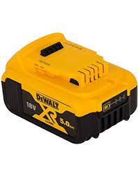 Cordless Tool Battery Packs: Amazon.co.uk