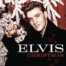 <b>Elvis Presley</b> - Elvis <b>Christmas</b> - Amazon.com Music