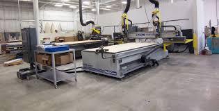 custom product displays digital printing plastic fabrication plastic fabricator