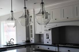 kitchen double glass pendant lights over white kitchen island black iron kitchen light fixtures black wrought iron kitchen light fixtures black kitchen island lighting