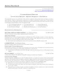 insurance cover letter informatin for letter cover letter sample insurance customer service resume insurance