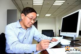 <b>Archaeologist</b> Li Zhanyang: Discovering the Mysteries of <b>Science</b>, I ...
