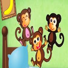 Image result for nursery rhymes + image