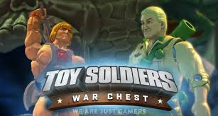 toy-soldiers--war-chest,Toy Soldiers: War Chest,download, full crack, crack only,skidrows, Repack, blackbox, reloaded, mods, cracked, funny games, game hay, offline game, online game, 18+