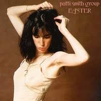 <b>Easter</b> by <b>Patti Smith</b> Group - Samples, Covers and Remixes ...