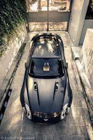 33 Best Dream <b>Cars</b> images in 2017 | Dream <b>cars</b>, Expensive <b>cars</b> ...