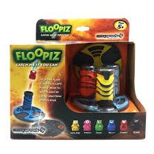Активная <b>игра Catch Up Toys</b> Floopiz FP-001S-STD купить по цене ...