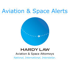 Aviation and Space Alerts