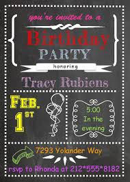 adult birthday party invitations new selections new selections adult birthday party invitations