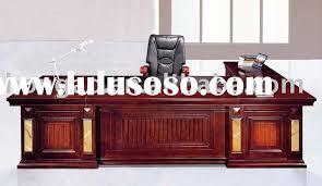 fascinating antique office desk elegant interior decor home antique office table