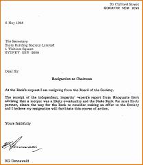 cover letter resignation letter samples church staff best resume cover letter resigning letter early resignation letter resignation letter resignation letter