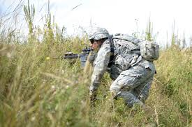 army updates guide nco career tracks