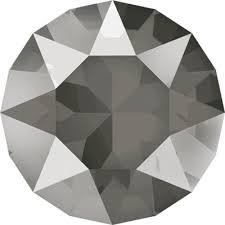 """""""<b>Сваровски</b>"""" <b>1088</b> SS29 цветн. 6.14 мм кристалл 24 шт в пакете ..."""