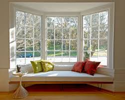 saveemail bay window seat cushion