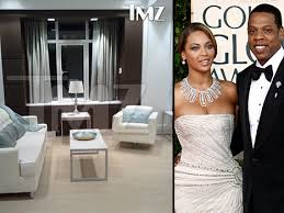 the executive director of lennox hill hospital where beyonce and jay z had baby blue said the couple paid 800 a night for the five star suite beyonce baby nursery