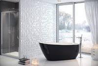 <b>Акриловая ванна Excellent</b> (Экселент), цена: купить акриловые ...
