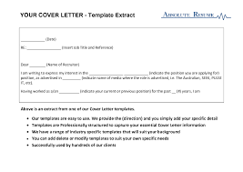 Professional Resume Writers Executive   Resume Maker  Create     Resume Maker  Create professional resumes online for free Sample