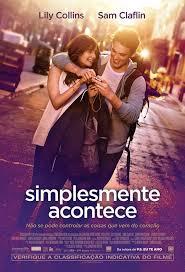 Simplesmente Acontece – HD 1080p – Dublado e Legendado
