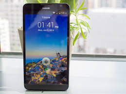 Huawei Ascend Mate 2 review | Android Central
