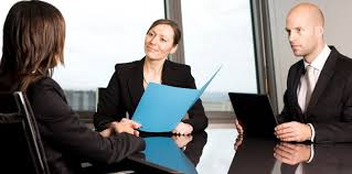 unusual interview questions that will save you from boring unusual interview questions that will save you from boring interviews